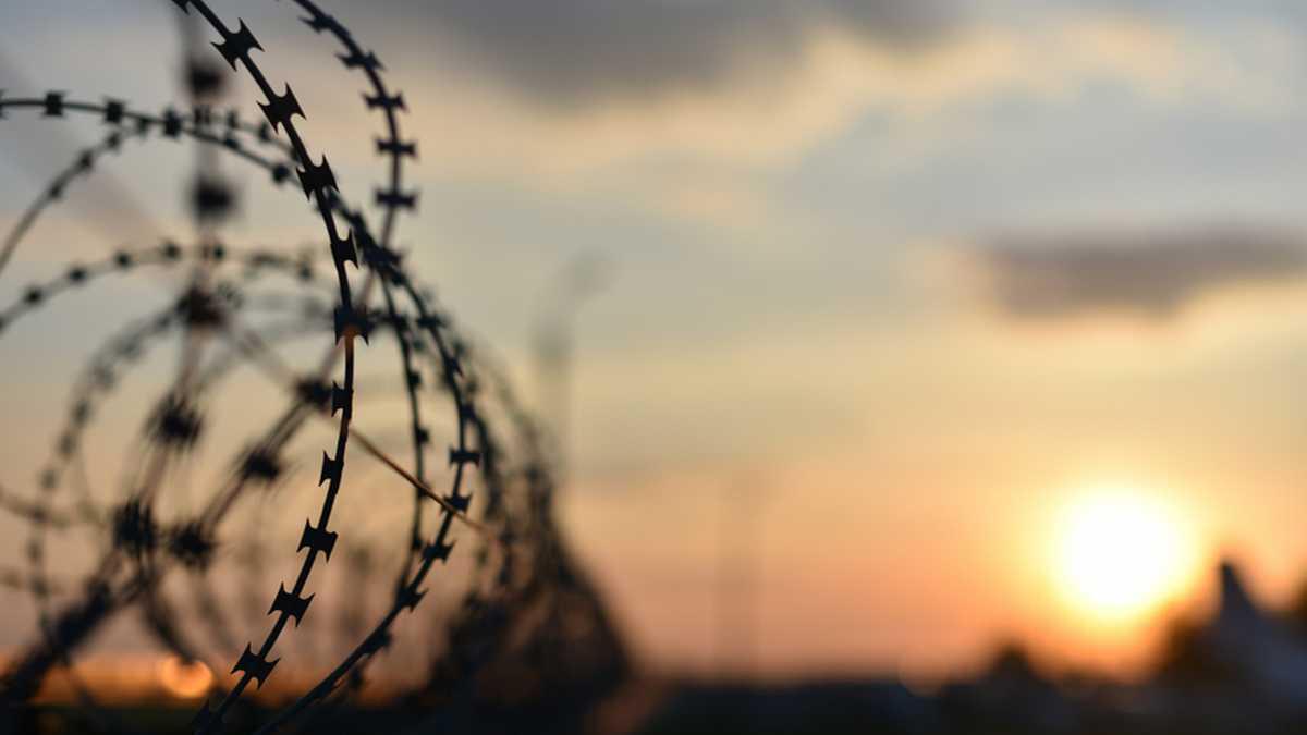 Freiheitsrechte 2018: Demokratie auch im 13. Jahr weltweit auf dem Rückzug