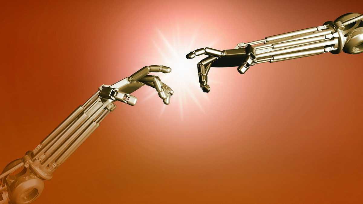 SAP und Microsoft kündigen Partnerschaft für das Internet der Dinge an