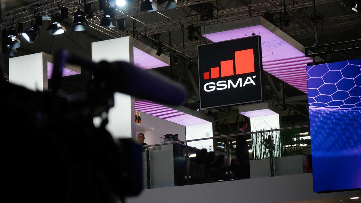 """GSMA: 5G braucht """"fortschrittliche Regulierung"""""""