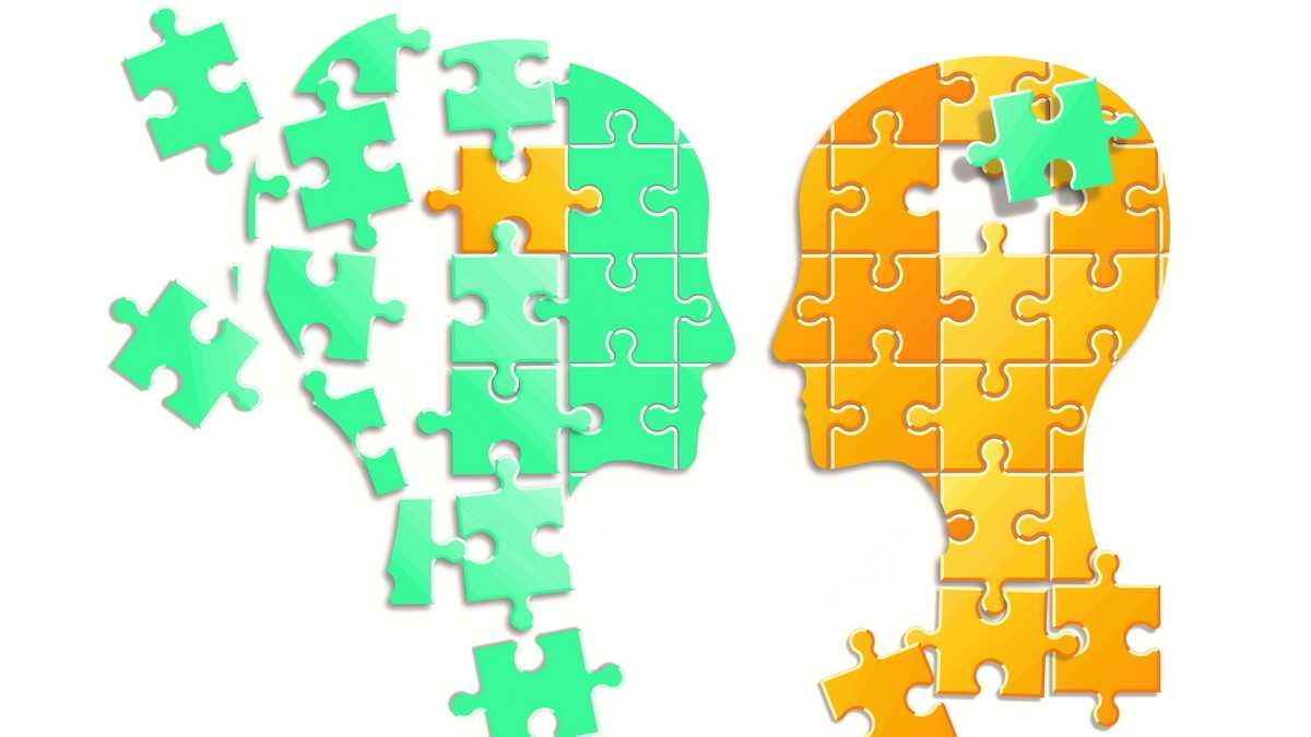 Stanford University startet Institute for Human Centered AI
