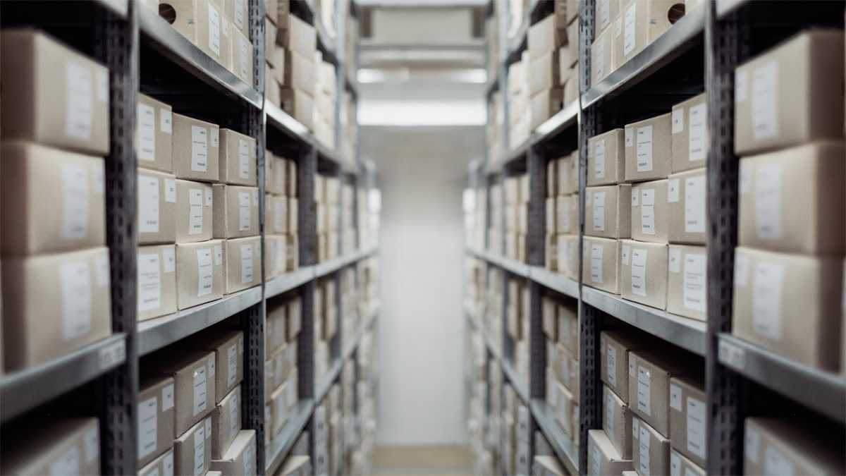 Verband: Urheberrechtsreform betrifft Berliner Start-ups stark