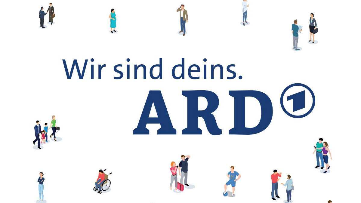 Rundfunkbeitrag: ARD-Intendanten für Teuerungsausgleich