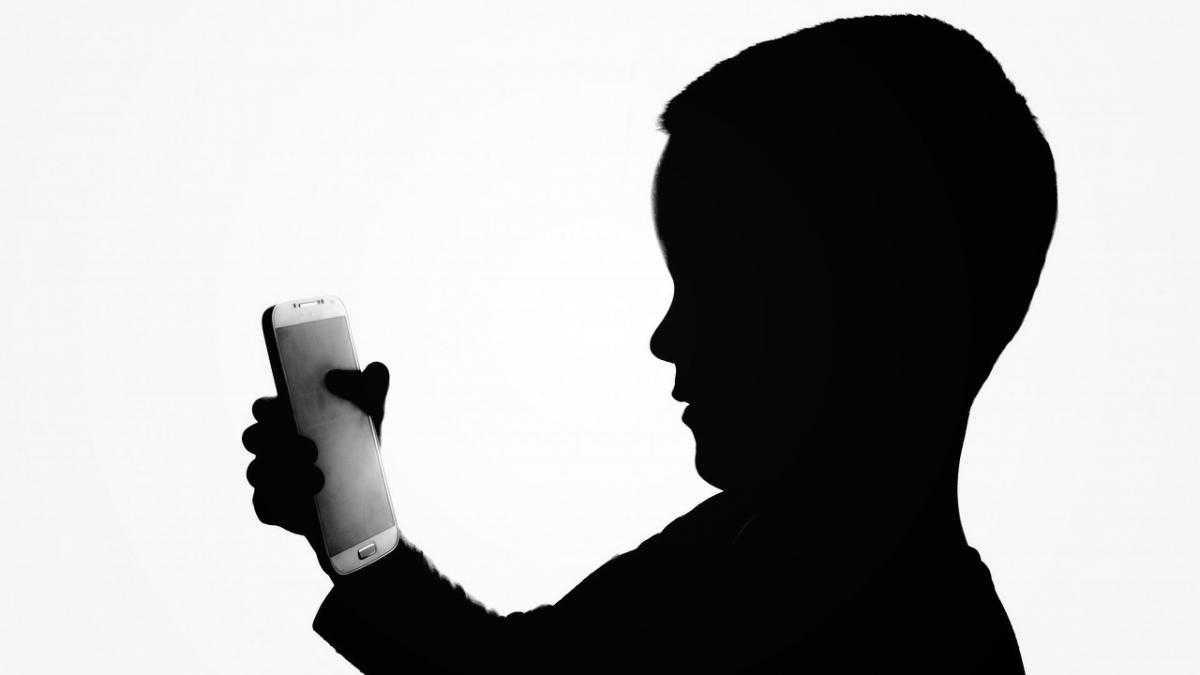 Familienministerin Giffey will klare Altersempfehlungen für Apps