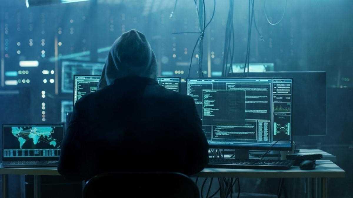 Nato unterstützt EU bei Abwehr von Cyberangriffen