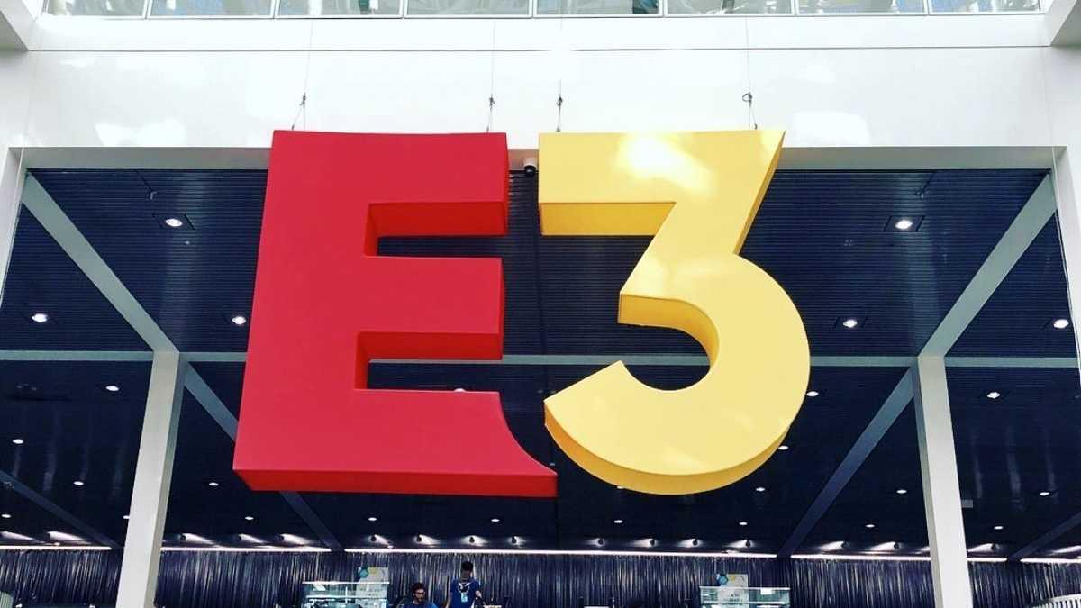 E3 2019: Die Ruhe vor dem Spielesturm