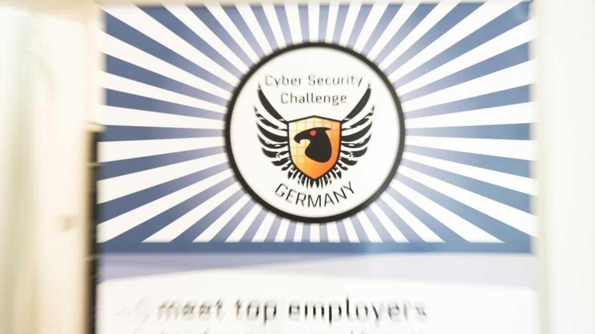 Nachwuchshacker auf nach Düsseldorf – jetzt anmelden zur IT-Security Jobmesse