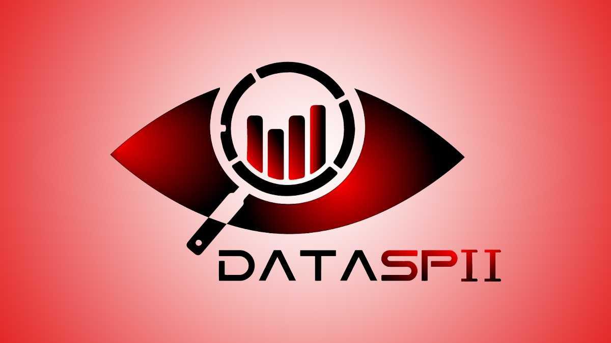 DataSpii: Browser-Addons spionieren Millionen Nutzer aus