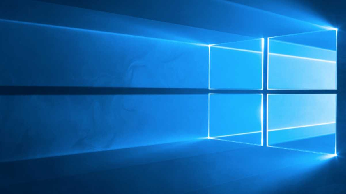 Windows 10: Microsoft will mit Desktop App Assure alte Anwendungen kompatibel machen
