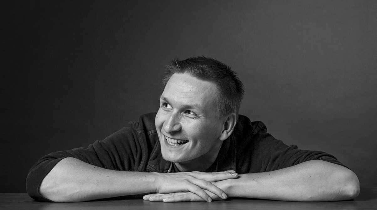 Casemod Meisterschaft 2019: c't-Redakteur kürt die besten Mods