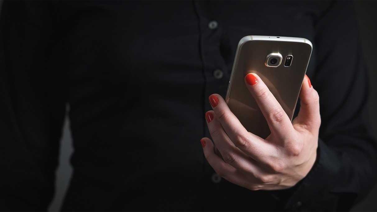 Angriff auf 31 Onlinebanking-Apps: Forscher untermauern Unsicherheit des App-TAN-Verfahrens