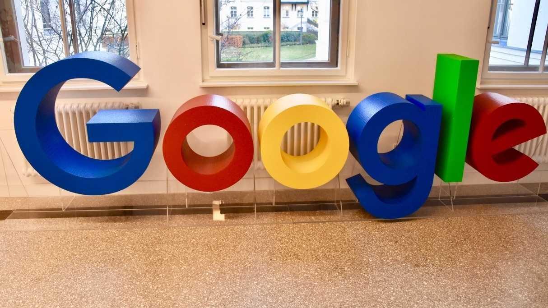 Google bläst mit neuem Berliner Büro zur Bildungsoffensive