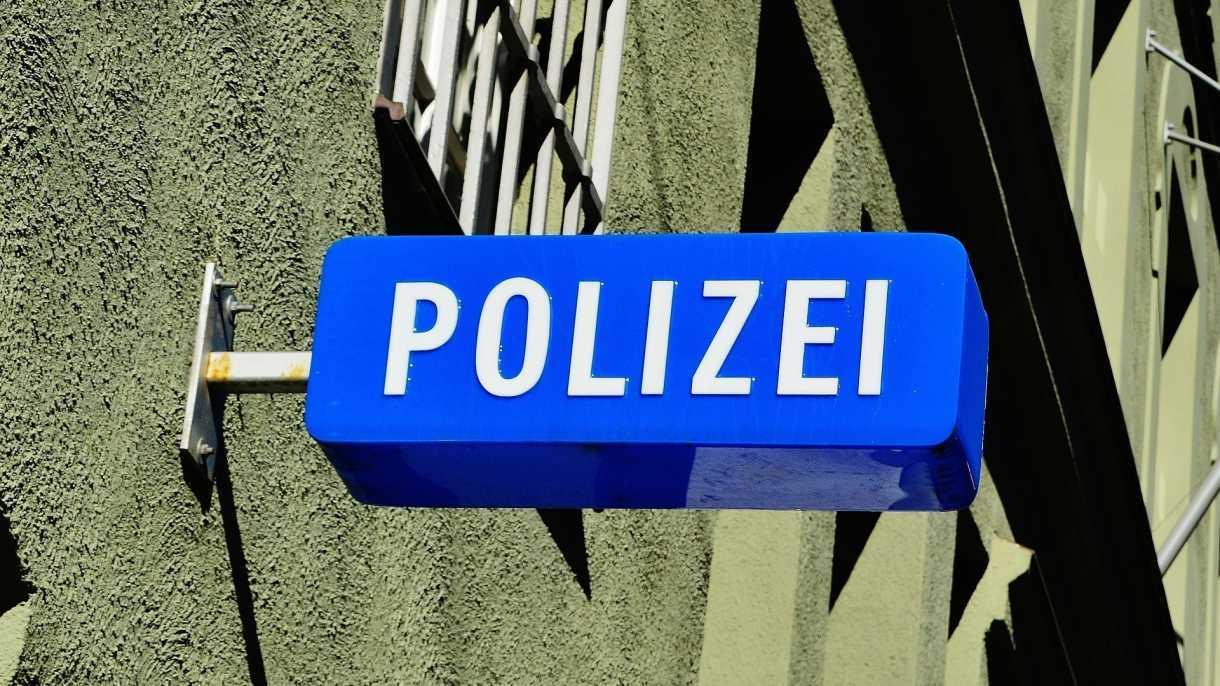 Missing Link: Predictive Policing – Die Kunst Verbrechen vorherzusagen