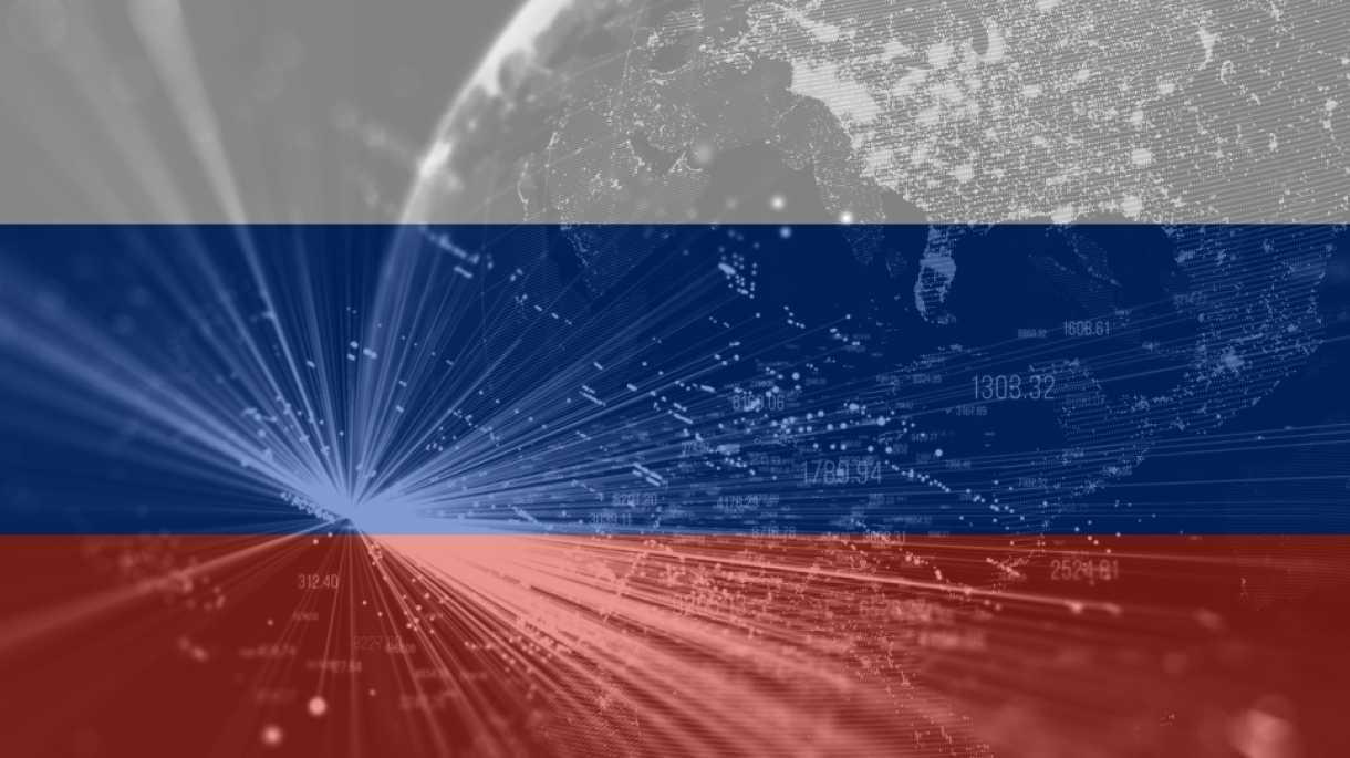 Russland will VPN-Dienste blockieren, die sich staatlicher Zensur verweigern