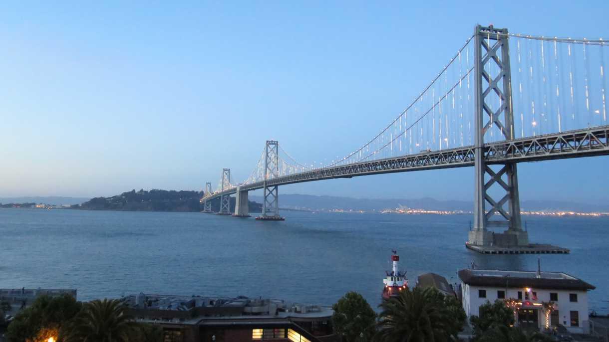 San Francisco: KI-Tool soll Voreingenommenheit bei Anklagen verhindern