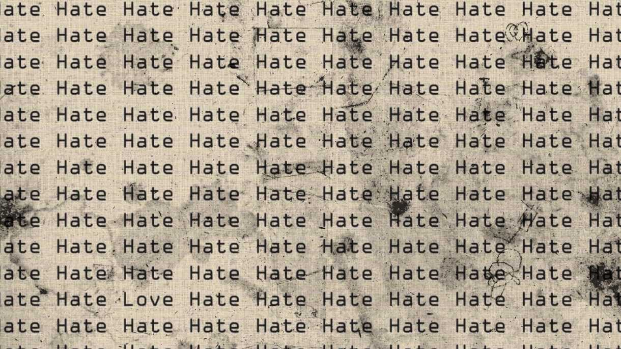 NetzDG: Richter finden Gesetz gegen Hass im Netz nachbesserundwürdig
