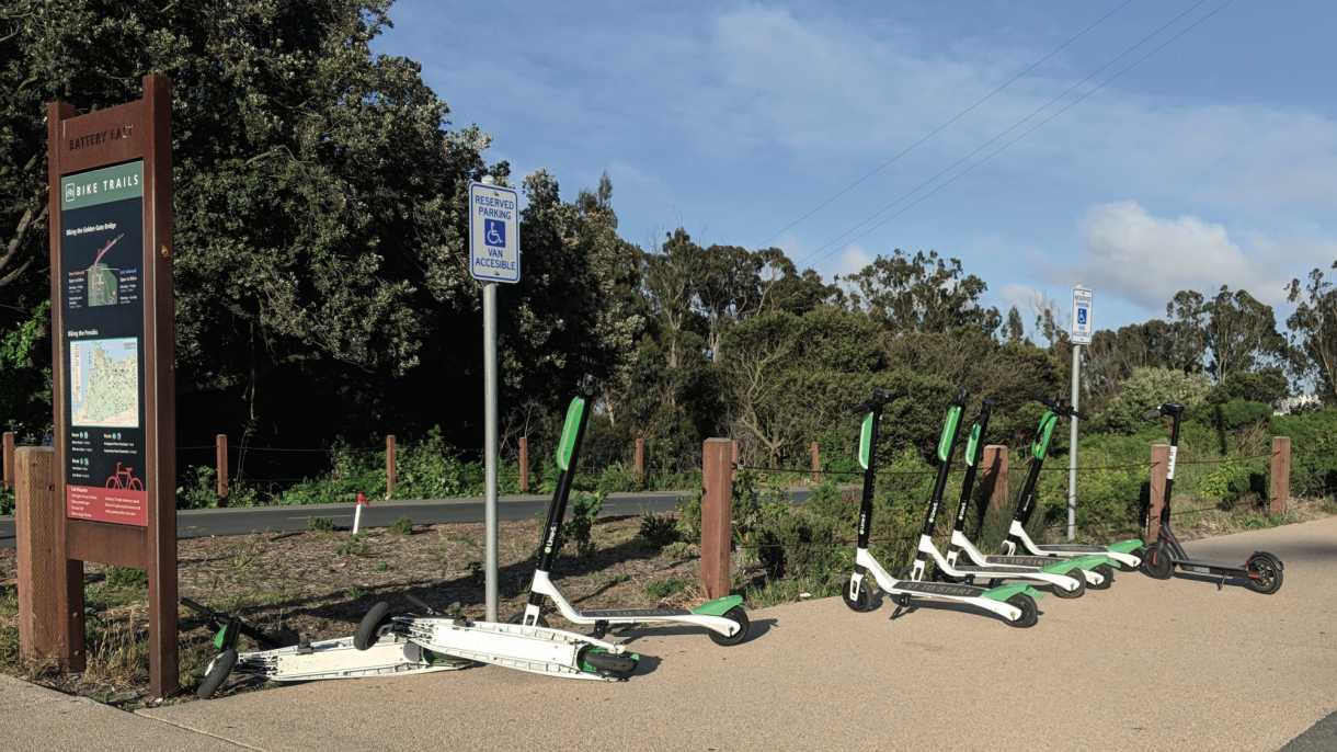 Versicherung warnt: Todesrisiko auf Pedelecs höher als auf Fahrrad