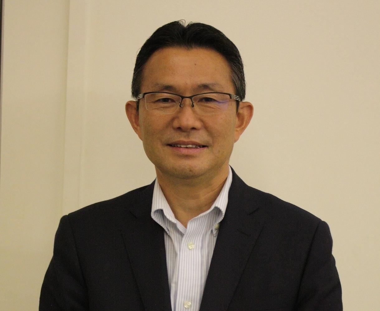 Als alter Hase bereitet Masayasu Ito den Martstart der Ps4 Pro und PSVR bei Sony vor.
