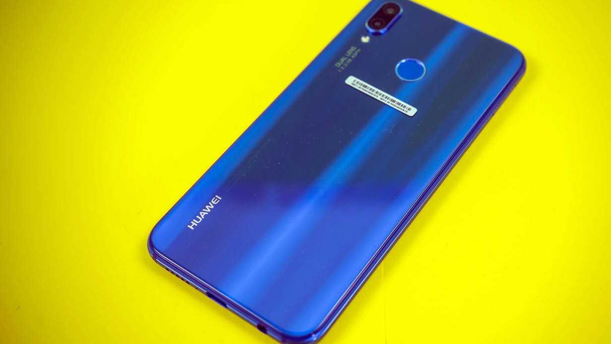 Kaufberatung Huawei P20 Lite: Hüllen & Displayschutz