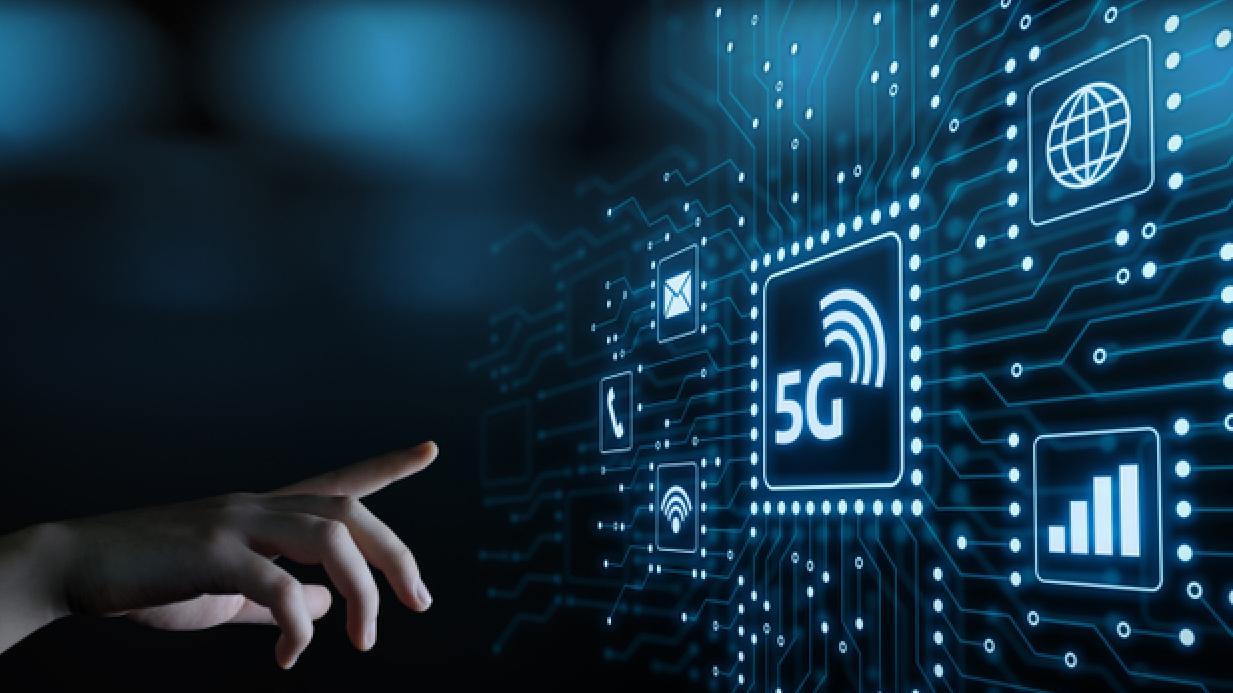 Wer sich auf 5G freuen sollte – und wer nicht