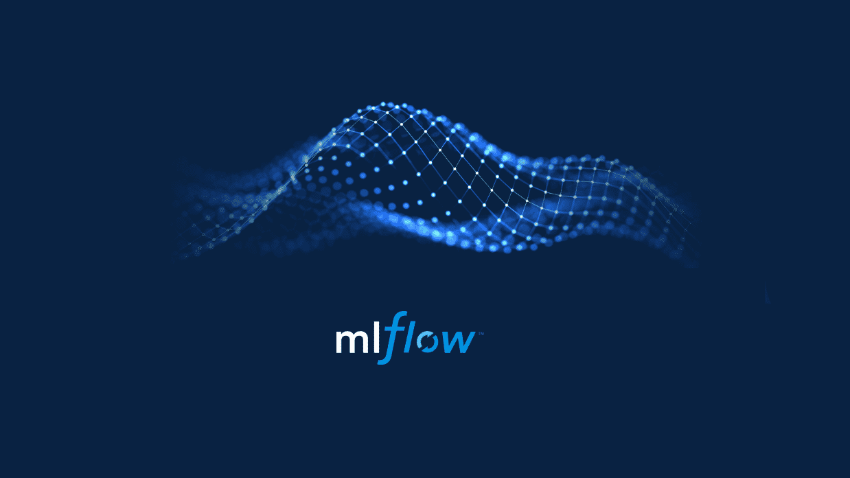 Machine Learning: Microsoft engagiert sich beim MLflow-Projekt