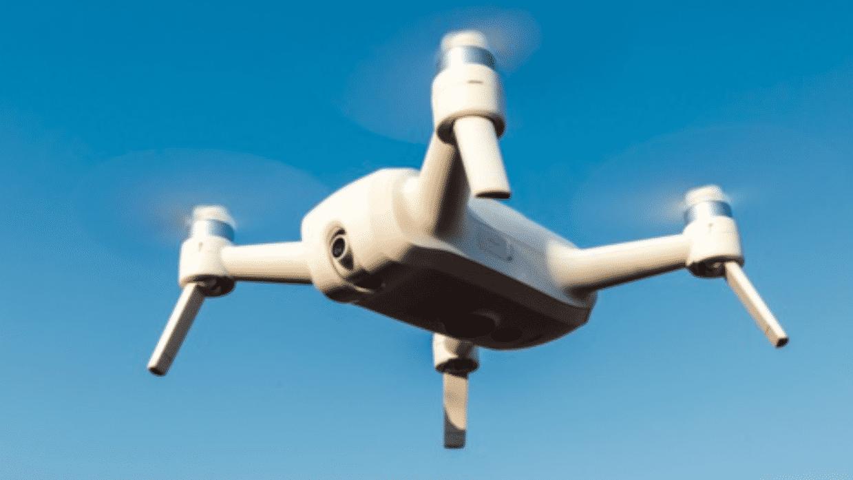 Hobby-Drohnenpiloten riskieren Schäden am Kölner Dom