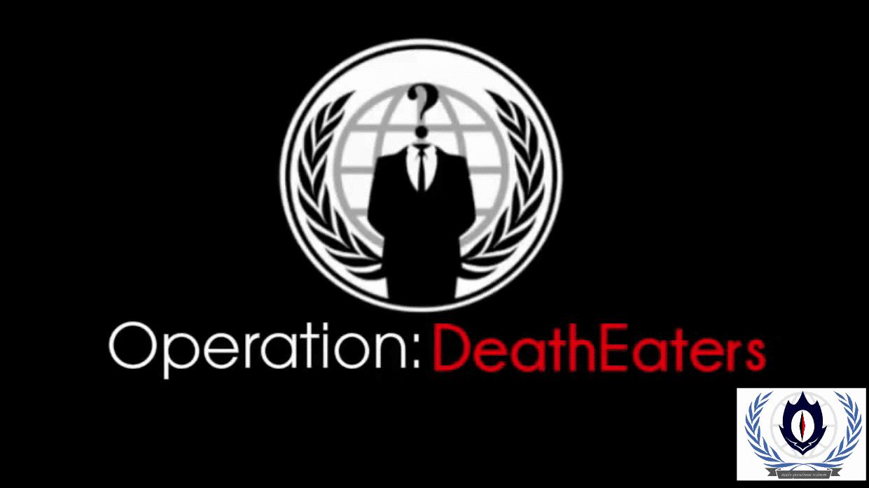 Anonymous und die Todesser: Jagd auf Pädophilen-Netzwerke
