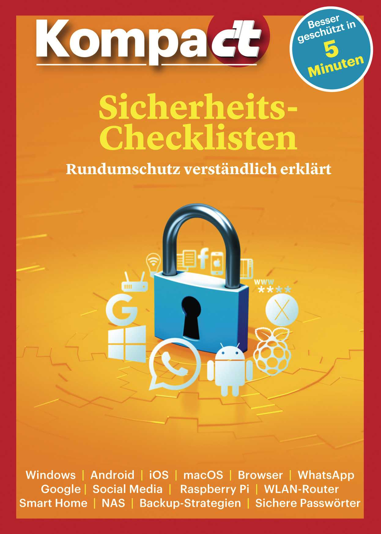 Download der Mini.Checklisten (PDF)