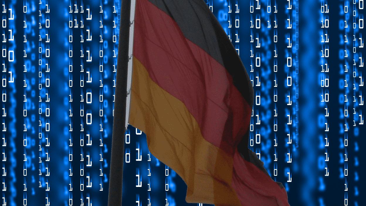 Bundestrojaner, Online-Durchsuchung, Quellen-TKÜ