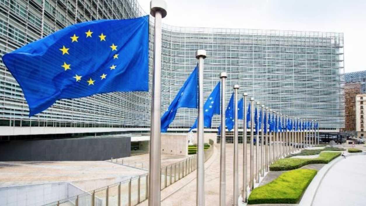 E-Evidence: EU-Staaten befürworten breiten Zugriff auf Cloud-Daten