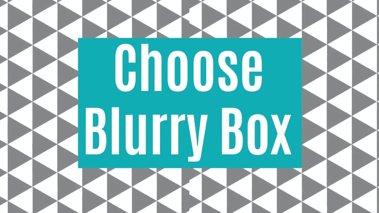 Blurry Box: Anti-Raubkopierer-Dongle knacken - und Preisgeld kassieren