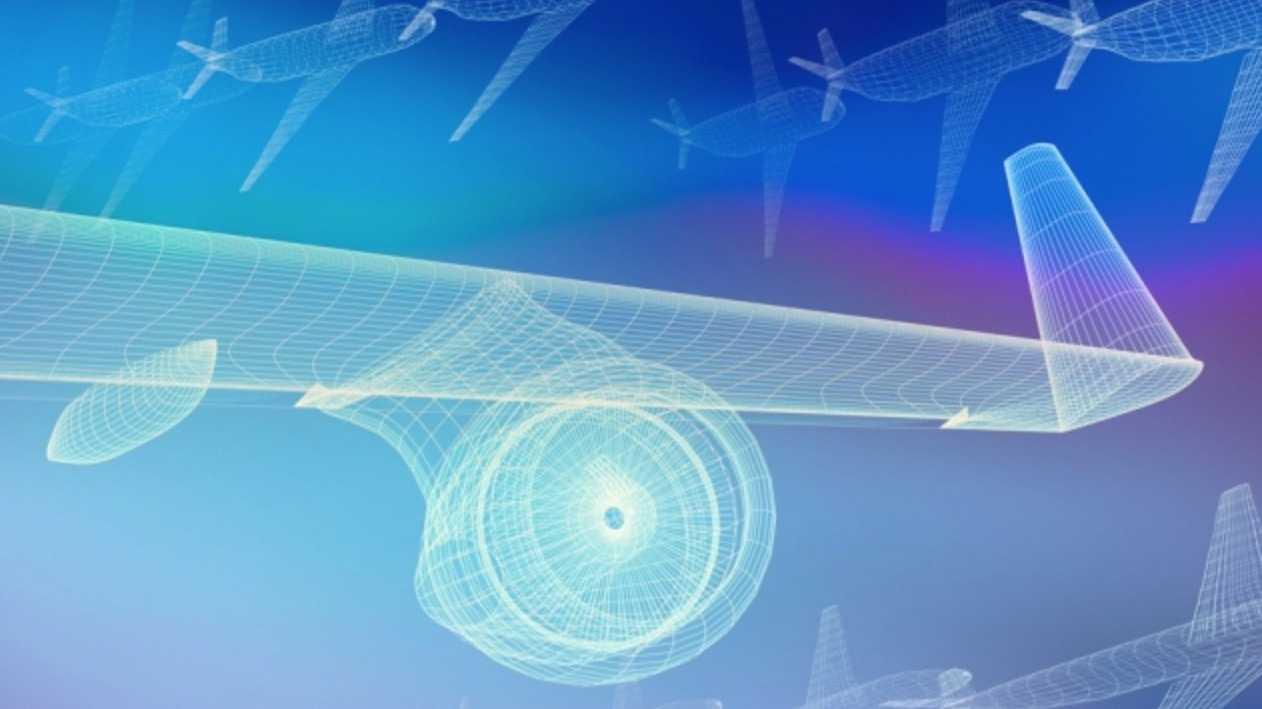 MIT-Forscher stellen Programmiersprache für physikalische Simulationen vor