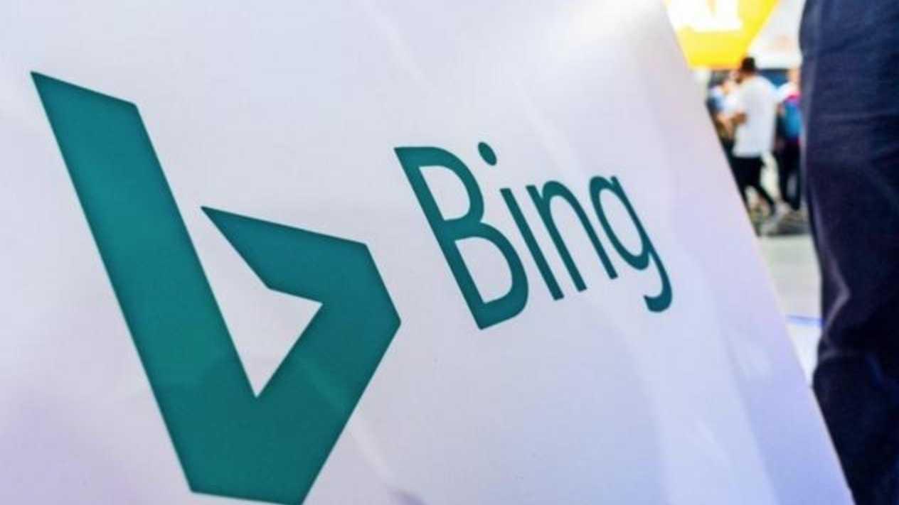 Suchmaschine Bing in China wieder zugänglich – Ärger mit Zensur?