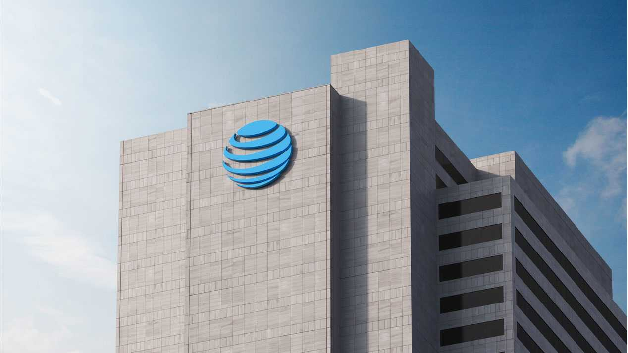 AT&T kauft Werbe-Dienstleister AppNexus
