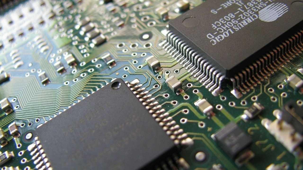 Was die Begriffe Firmware, BIOS, UEFI alles meinen können