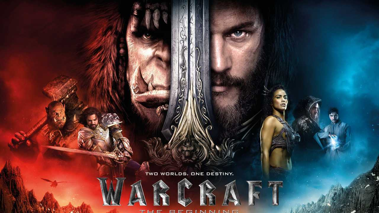 Universal und Paramount kündigen erste Filme auf UHD-Blu-ray an