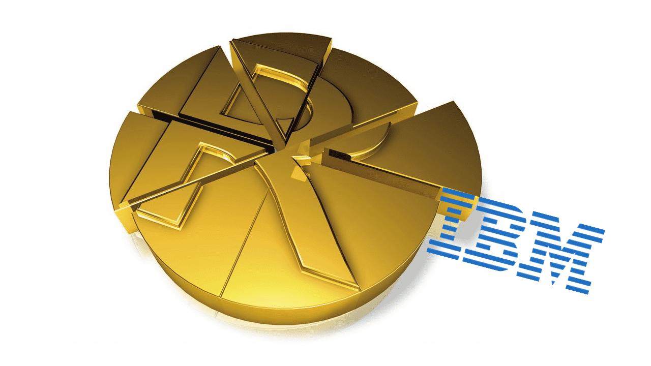 IBM tritt dem R Consortium bei