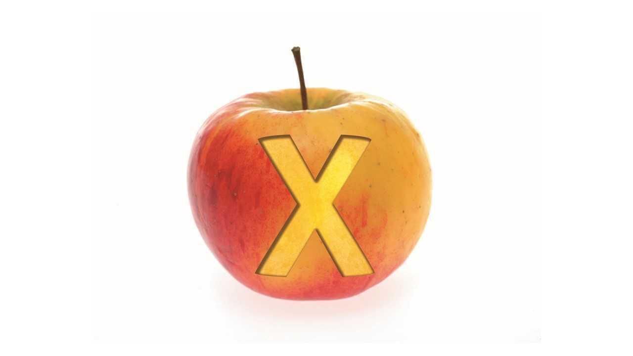 XCode 8 unterstützt Editor-Erweiterungen