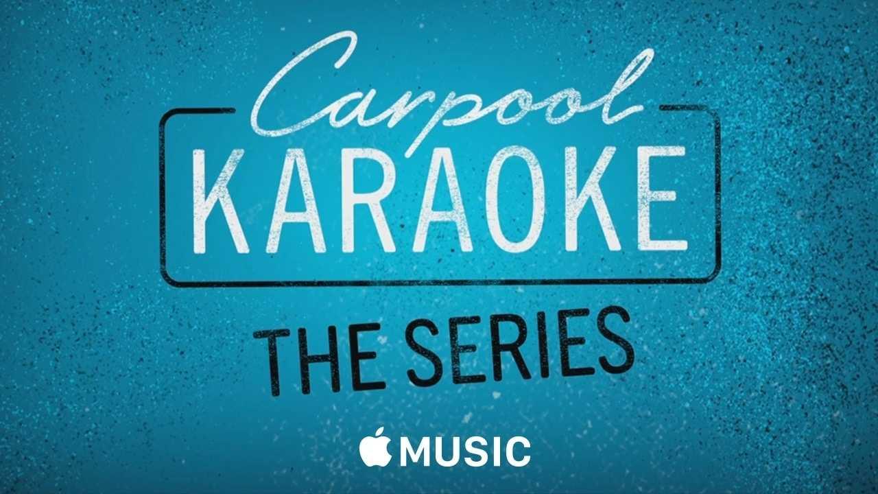 Apples Musik-TV-Serie stockt