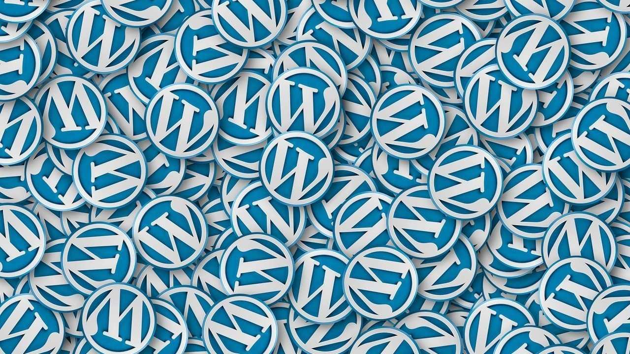 Update erforderlich: Kritische Sicherheitslücke in drei WordPress-Plugins
