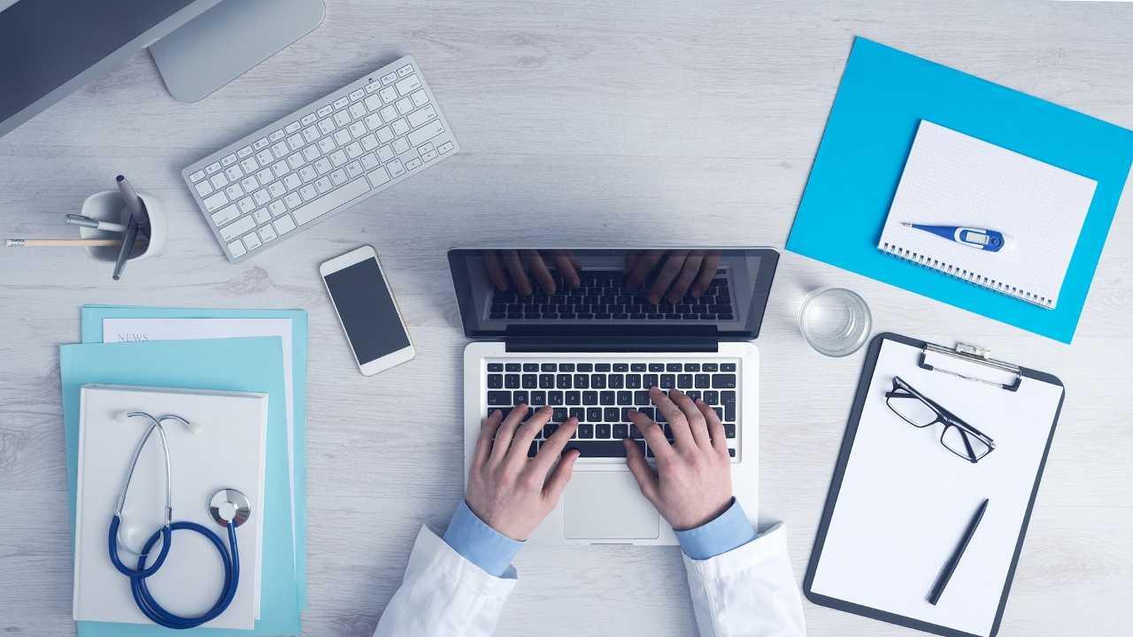 FHIR: Nur ein weiterer Standard oder die Zukunft im Gesundheitssektor?
