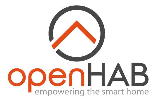 openHAB 2.2 rückt näher an Visual Studio Code