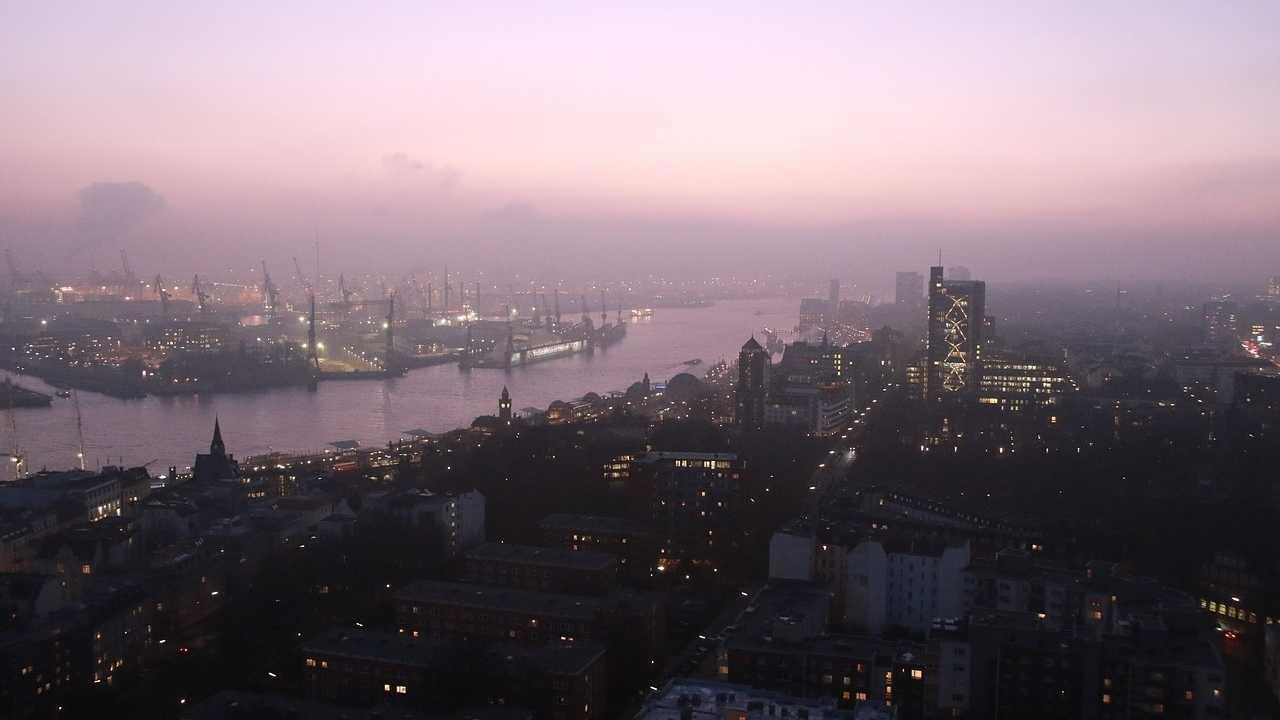 Hamburg: Hochschulen und öffentliche Unternehmen drücken sich vor Transparenz