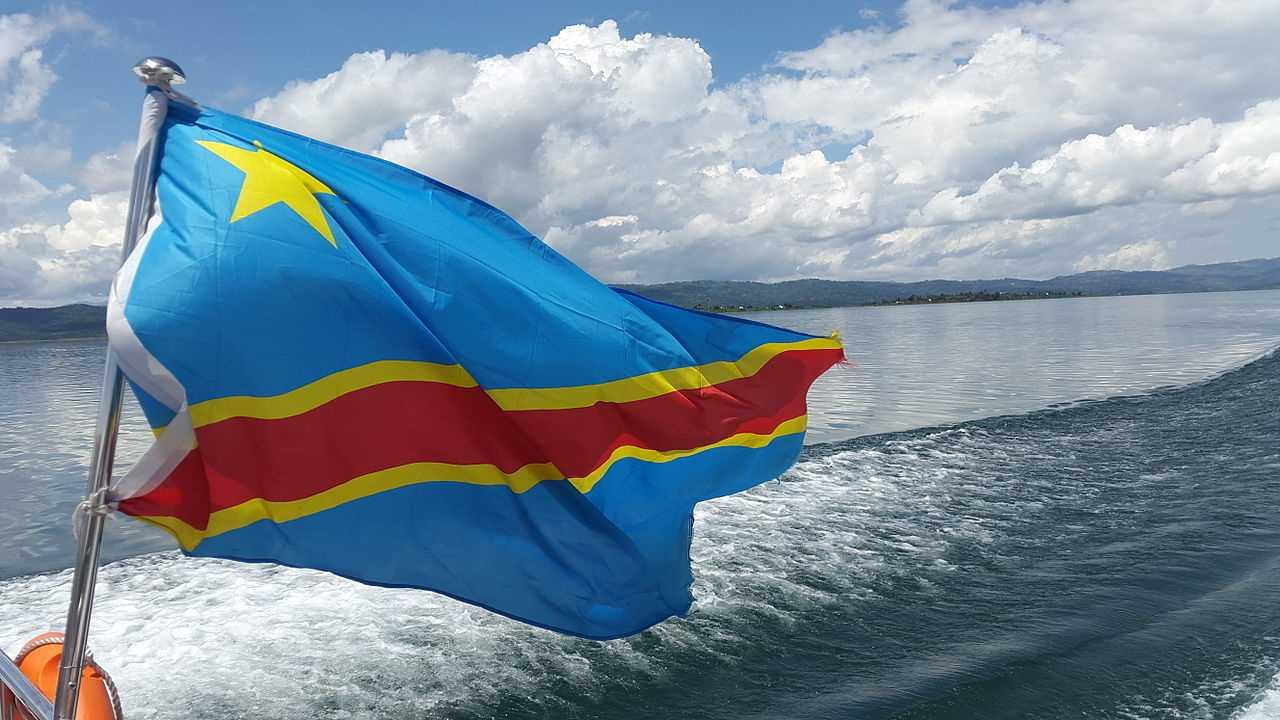 Kongo: Zugang zum mobilen Internet und zu SMS wieder geöffnet