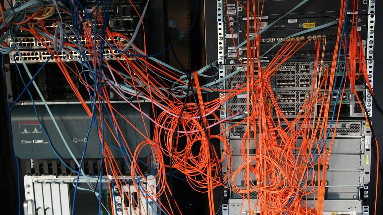 Spieleindustrie wehrt sich gegen Wiederherstellung von Gameplay-Servern