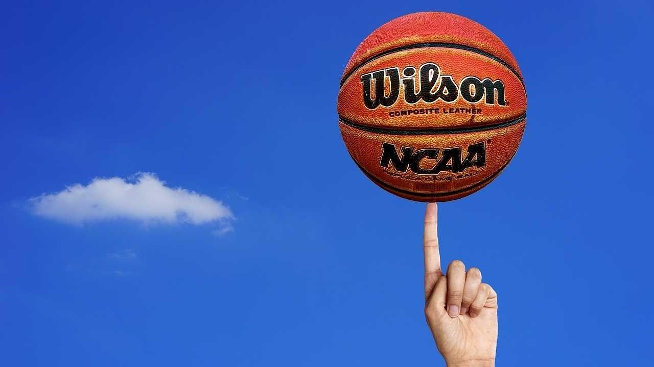 Big Data live: Google will Basketball-Finale in Echtzeit vorhersagen