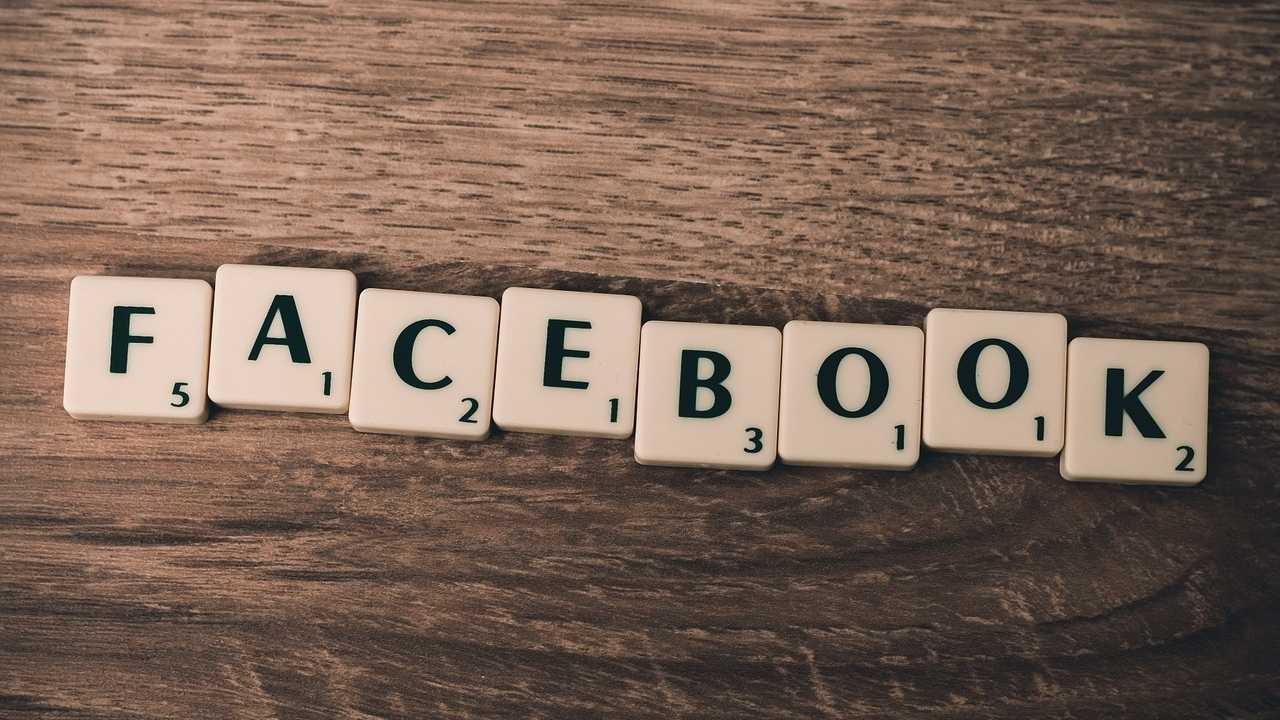 Facebook plant weitere Einschränkungen für Polit-Werbung