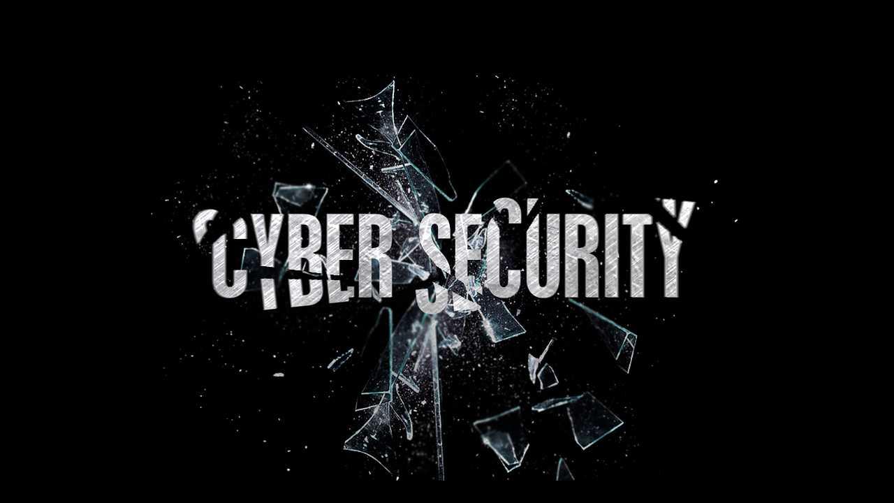 Maaßen warnt vor Cyberangriffen aus Russland, China und dem Iran