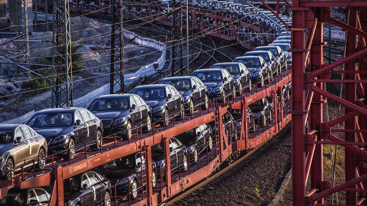 Studie: Nach dem Ende der Diesel-Prämien weniger Autoverkäufe