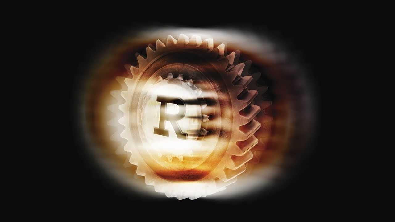 Rust 1.28 führt das Global-Allocator-Attribut ein