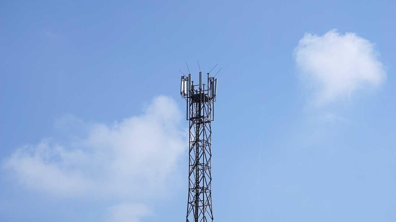 Bayerische Regierung will letzte Mobilfunklöcher schließen